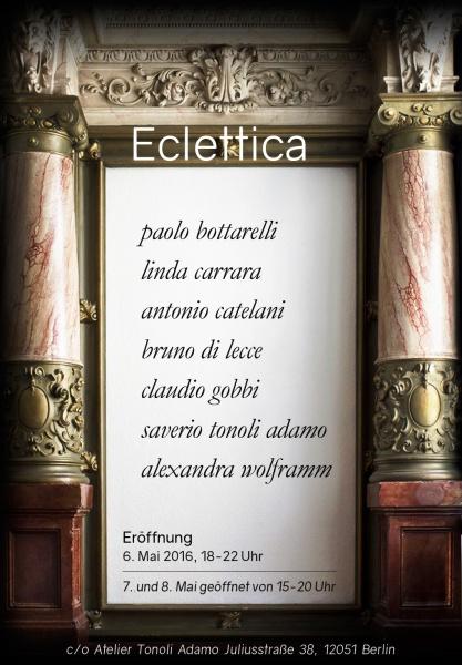 ECLETTICA-01-1