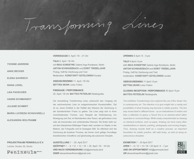 Transforming_mail_96