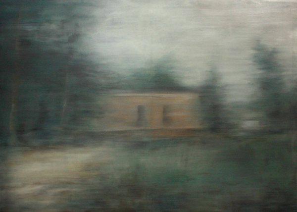 O.T. (4) 2009 145x200klein