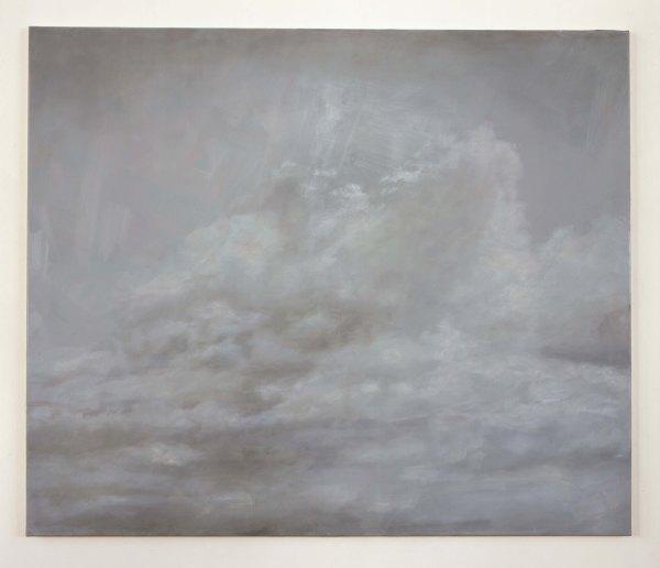 Grey Harbour_detail, 100x120cm, 2012